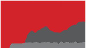 AAI Logo