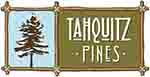 Tahquitz pines