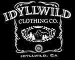 idy-clothing-co-logo