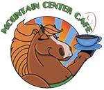 mtn-center-cafe